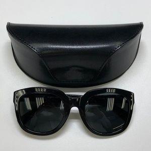 🕶️Coach Casey HC8047 Sunglasses/719/TIE456🕶️